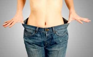 Anorexia, un serio problema