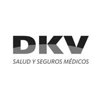 DKV-PREVIASA