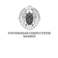 Universidad Complutense de Madrid
