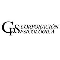 CPS Corporación Psicológica