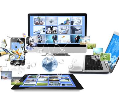 inteligencia real aplicada y tecnologia