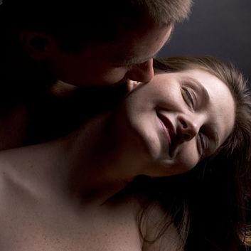Sexología servicios opt