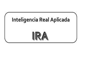 Inteligencia Real Aplicada