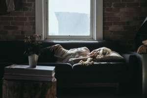 manejo de ansiedad en confinamiento